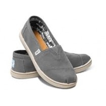 TOMS Canvas Ladies